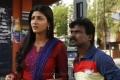 Actress Neelam Upadhyay in Om Shanthi Om Movie Photos
