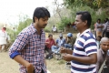 Om Shanthi Om Movie Photos