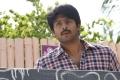 Actor Srikanth in Om Shanthi Om Movie Photos