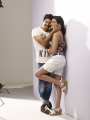 Srikanth, Neelam Upadhyay in Om Shanthi Om Movie Photoshoot Gallery