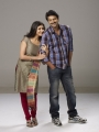 Neelam Upadhyay, Srikanth in Om Shanthi Om Photoshoot Gallery