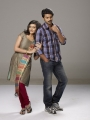 Neelam Upadhyay, Srikanth in Om Shanthi Om Movie Photoshoot Gallery