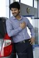 Actor Srikanth in Om Shanthi Om Tamil Movie Stills