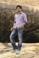Tamil Actor Srikanth in Om Shanthi Om Movie Stills