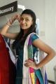 Tamil Actress Neelam Upadhyay in Om Shanthi Om Movie Stills