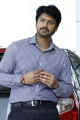 Actor Srikanth in Om Shanthi Om Tamil Movie Stills