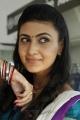 Actress Neelam Upadhyay in Om Shanthi Om Tamil Movie Stills