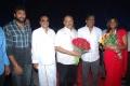 OMR AGS Cinemas Inauguration stills