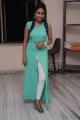 Actress Pooja Sri @ On Mona's Birthday Short Film Premiere Show Stills
