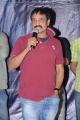 Raj Kandukuri  @ On Mona's Birthday Short Film Premiere Show Stills
