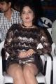 Actress Madhavi Latha @ On Mona's Birthday Short Film Premiere Show Stills