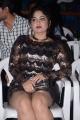 Actress Maadhavi Latha @ On Mona's Birthday Short Film Premiere Show Stills