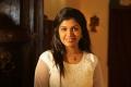 Actress Riythvika in Onaaigal Jaakirathai Movie Stills