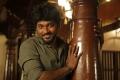 Actor Vishwanth in Onaaigal Jaakirathai Movie Stills