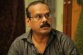 A Venkatesh in Onaaigal Jaakirathai Movie Stills