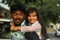 Actor Vishwanth in Onaaigal Jaakiradhai Movie Stills