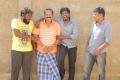 Onaaigal Jaakiradhai Movie Stills