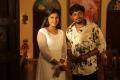 Riythvika, Vishwanth in Onaaigal Jaakirathai Movie Stills