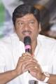Rajendra Prasad at Onamalu Movie Press Meet Stills