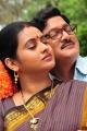 Rajendra Prasad Kalyani Surya Kiran in Onamalu Movie Stills