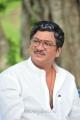Rajendra Prasad in Onamalu Movie Stills