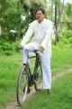 Onamalu Movie Rajendra Prasad Stills