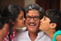 Onamalu Telugu Movie Stills