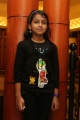 Onaayum Aattukkuttiyum Movie Trailer Launch Stills