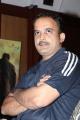 Onayum Aatukuttiyum Movie Trailer Launch Stills