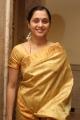 Devayani @ Onayum Aatukuttiyum Movie Trailer Launch Stills