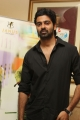 Onayum Aatukuttiyum Trailer Launch Stills