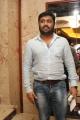 K.E. Gnanavel Raja @ Onayum Aatukuttiyum Movie Trailer Launch Stills