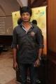 Actro Sri @ Onayum Aatukuttiyum Movie Trailer Launch Stills