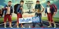 Onbathula Guru Movie Wallpapers