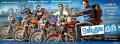 Onbadhula Guru Tamil Movie Wallpapers