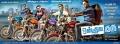 Onbathula Guru Movie First Look Wallpapers