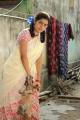 Actress Nehaa in Ondikatta Movie Stills