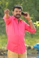 Actor Dharmaraj in Ondikatta Movie Stills