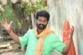 Actor Vikram Jagadish in Ondikatta Movie Stills