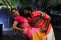 Nehaa, Vikram Jagathish in Ondikatta Tamil Movie Stills