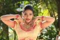Actress Risha in Ondikatta Tamil Movie Stills