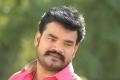 Actor Dharmaraj in Ondikatta Tamil Movie Stills