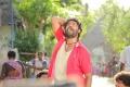 Vikram Jagathish in Ondikatta Tamil Movie Stills