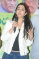 Charmi @ One by Two Movie Celebrates 20 Years Photos