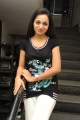 Reshma @ One by Two Movie Celebrates 20 Years Photos