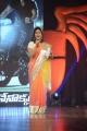 Anchor Jhansi @ One Nenokkadine Audio Release Photos