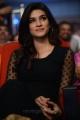 Actress Kriti Sanon @ One Nenokkadine Audio Release Photos
