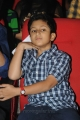 Mahesh Babu Son Gautam @ One Nenokkadine Audio Release Photos