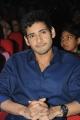 Actor Mahesh Babu @ One Nenokkadine Audio Release Photos