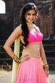 Actress Kriti Kharbanda Hot in Ongole Gitta Movie Stills